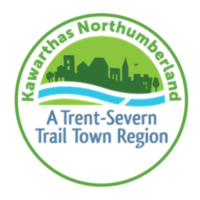 cropped-KN-TrailTown-Logo.png